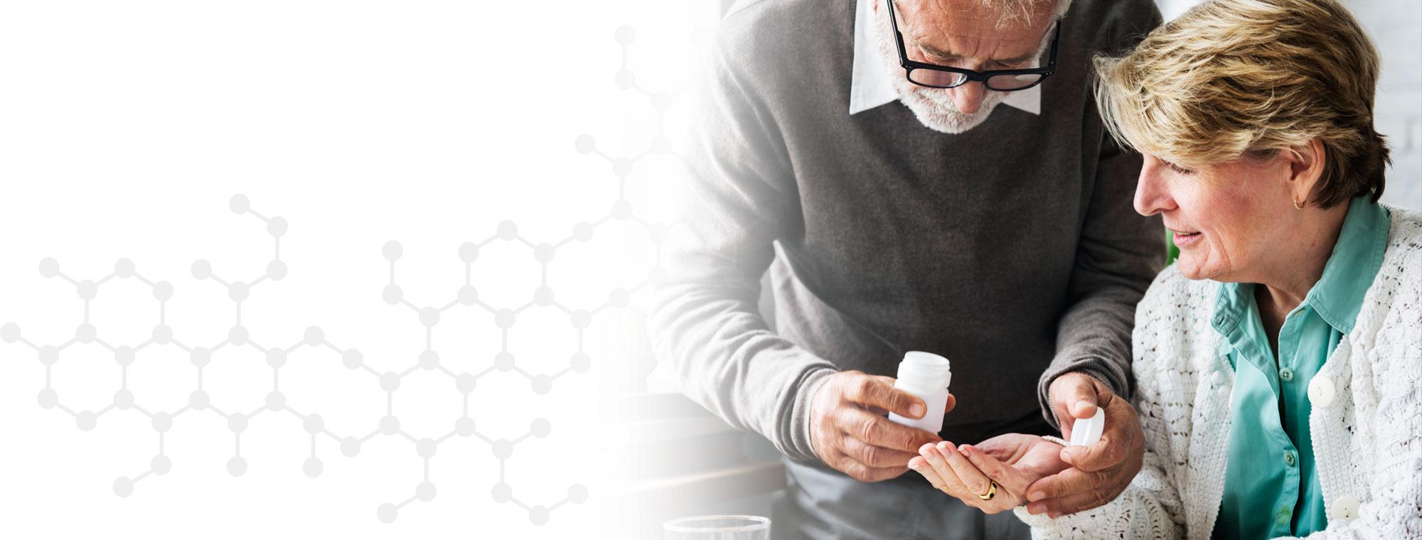 Canadian International Pharmacy Associaton